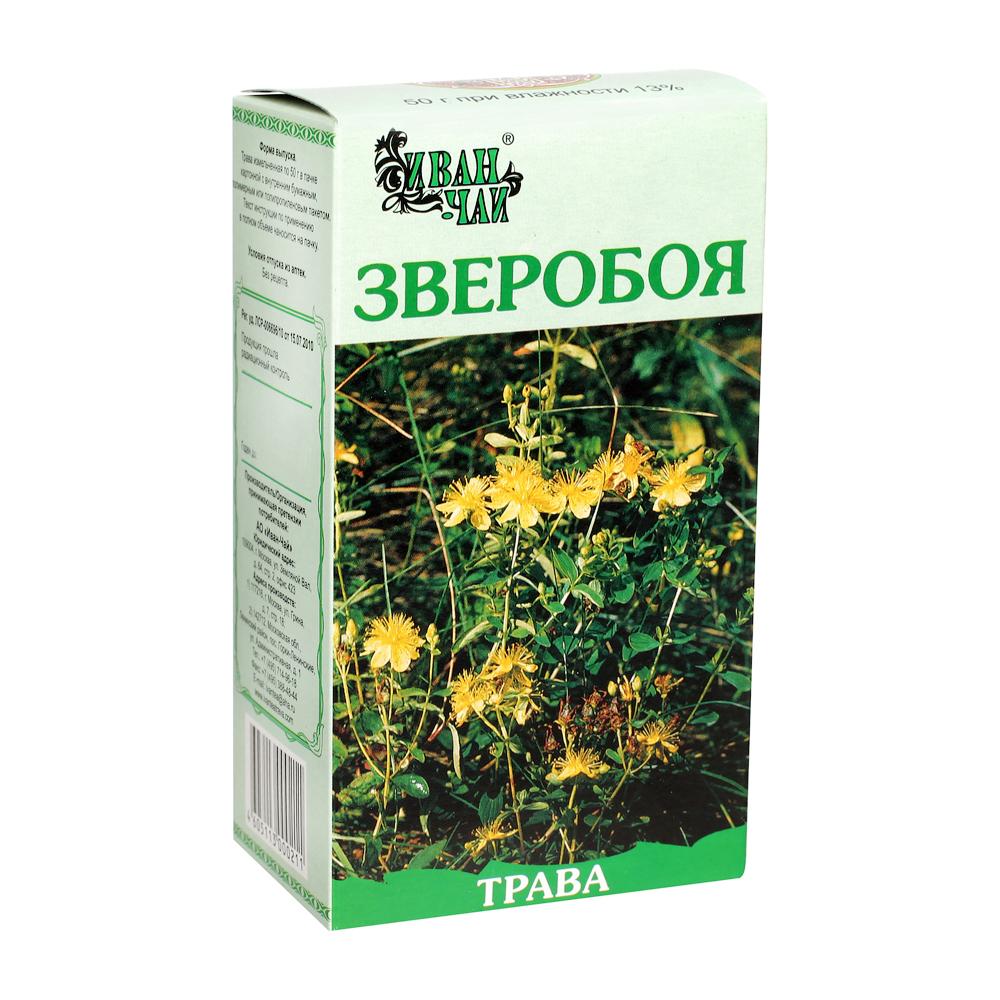 мочегонный чай купить в аптеке отзывы